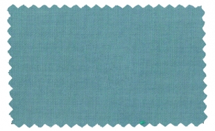Stoff-Farbe 123