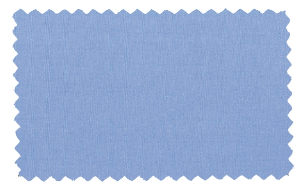 Fabric Color 059