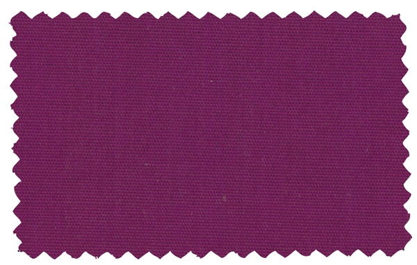 Fabric Color 295