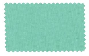 Stoff-Farbe 120