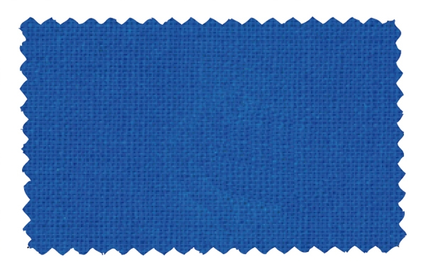 Fabric Color 055