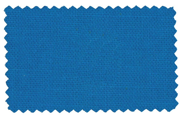Fabric Color 284