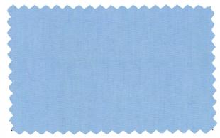 Stoff-Farbe 141