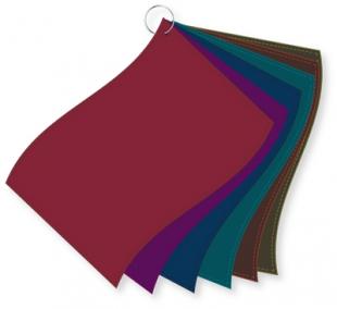 ColorFlag-Detailbund Herbst dunkel (6)