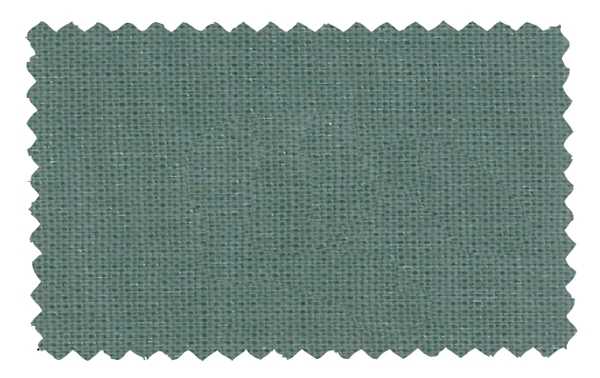 Stoff-Farbe 072