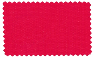 Stoff-Farbe 260