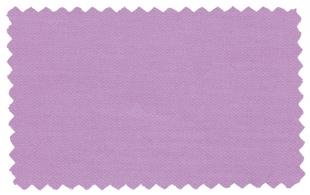 Stoff-Farbe 259