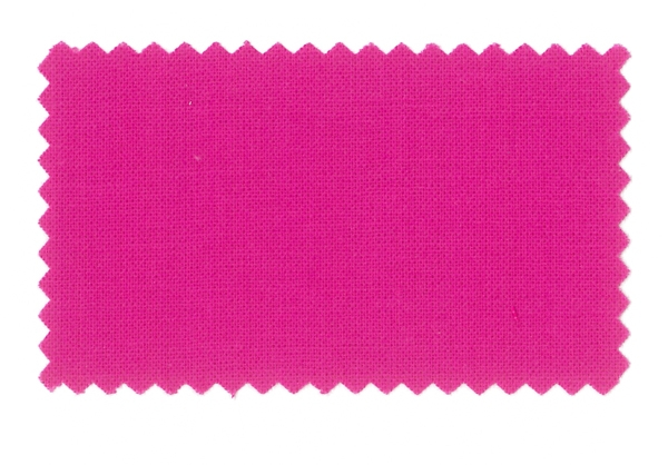 Fabric Color 012