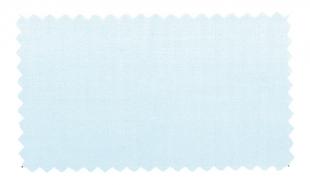 Stoff-Farbe 060
