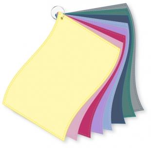 ColorFlag-Einzelbund Sommer (8)