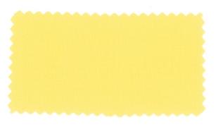 Stoff-Farbe 030