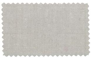 Stoff-Farbe 279