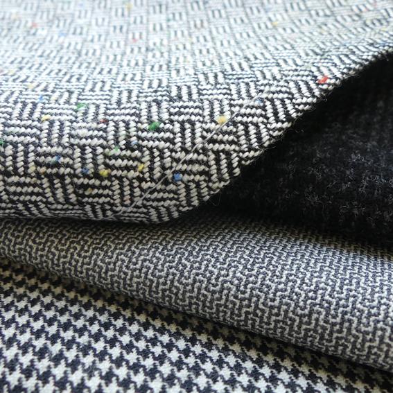 pick up 57efa 8f26a Produkte für die Farb- und Stilberatung | Colorcircus