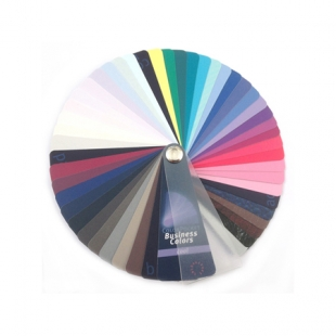 ColorPocket Business (Damen) kühles Farbspektrum