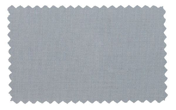 Fabric Color 061