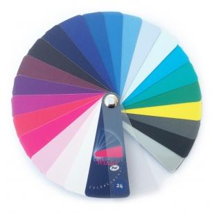 CP Pur Winter 24 Farben