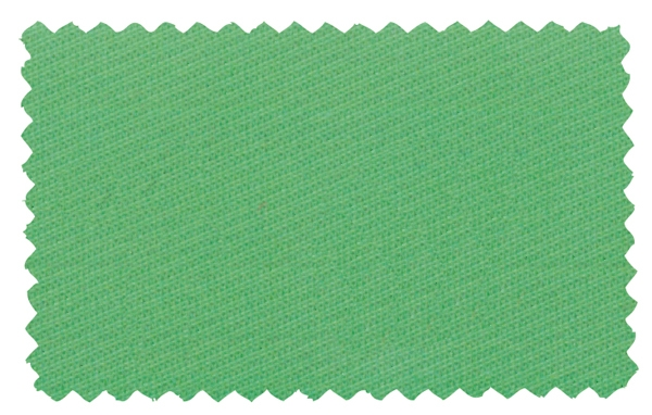 Fabric Color 296