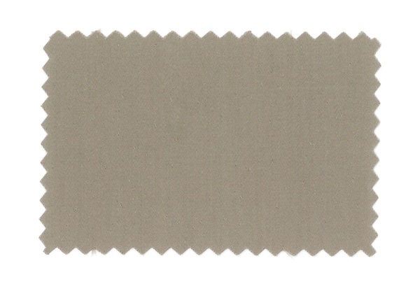 Fabric Color 037