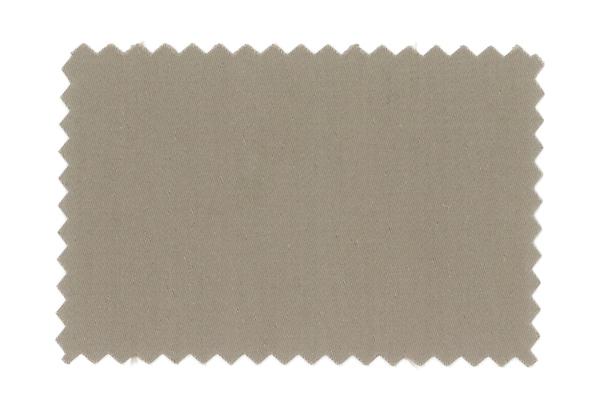 Stoff-Farbe 037
