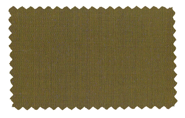 Fabric Color 038