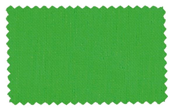Stoff-Farbe 113