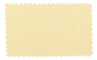 Stoff-Farbe 081