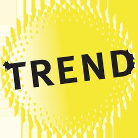 Trend_Icon