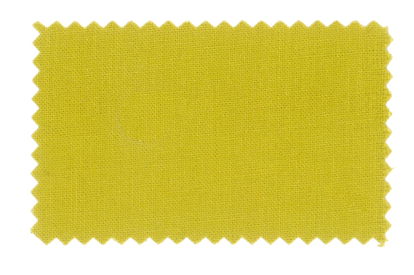 Fabric Color 043
