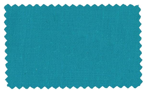 Stoff-Farbe 365