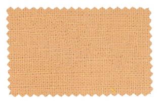 Stoff-Farbe 111