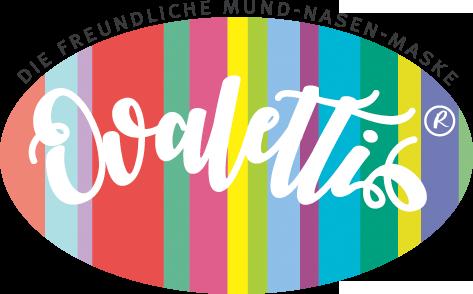 ovaletti-logo-r