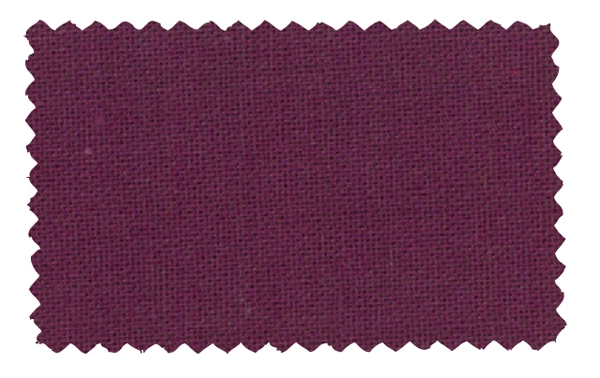 Fabric Color 022