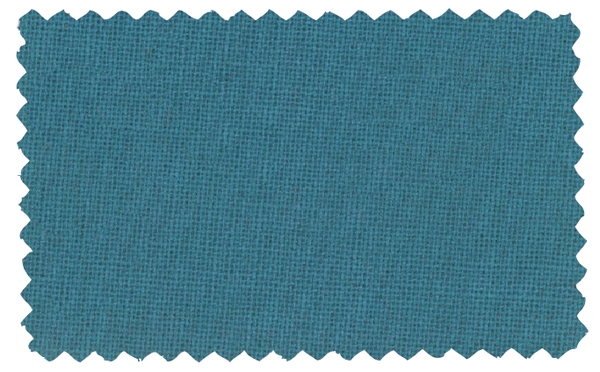 Fabric Color 336