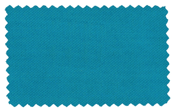 Fabric Color 288