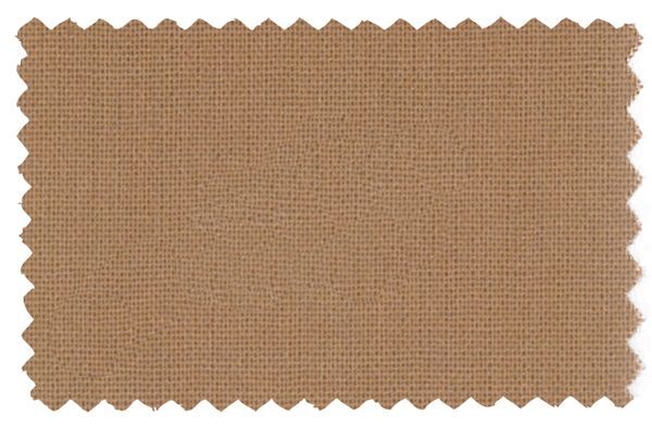 Fabric Color 154