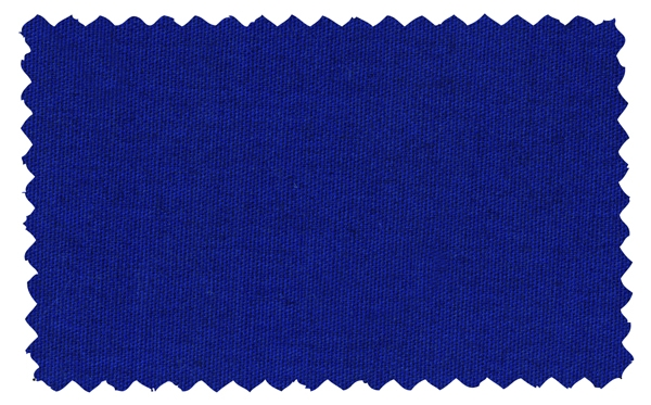 Fabric Color 139