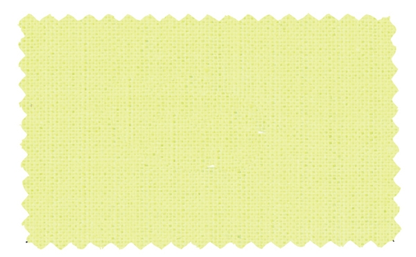 Fabric Color 089