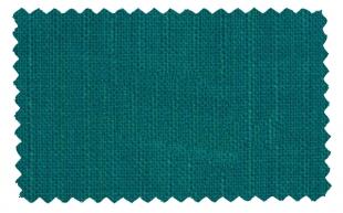 Stoff-Farbe 149