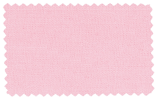Fabric Color 077