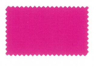 Stoff-Farbe 012