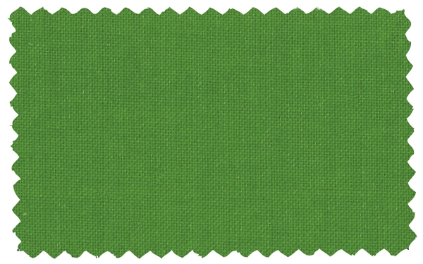 Fabric Color 197