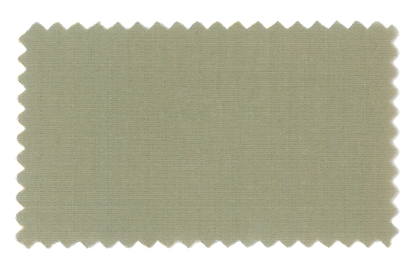 Fabric Color 068