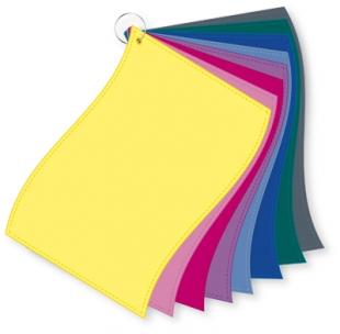 ColorFlag-Einzelbund Sommer-Winter (8)