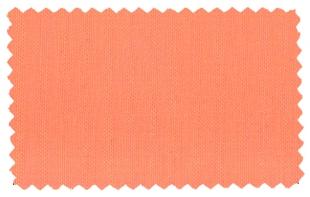 Stoff-Farbe 234