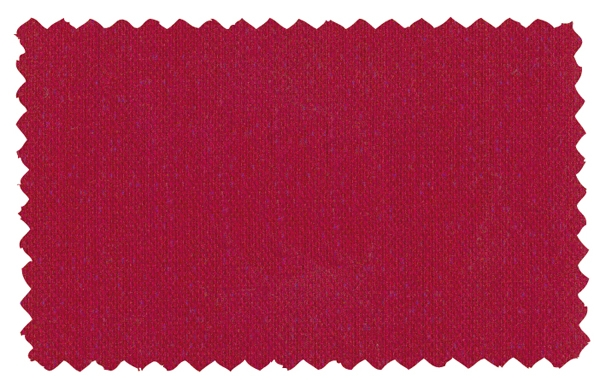 Fabric Color 164