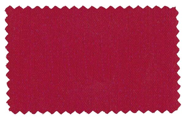 Stoff-Farbe 164