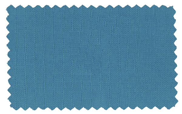 Fabric Color 206