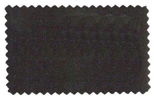 Stoff-Farbe 329