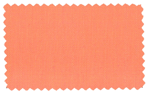 Fabric Color 234