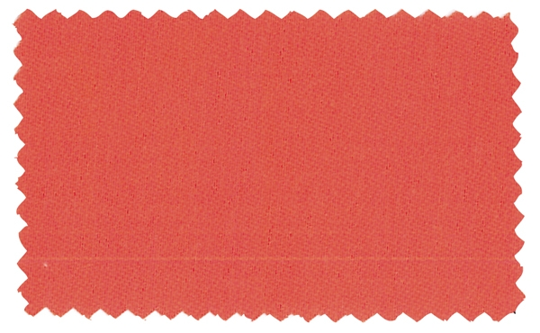 Fabric Color 237